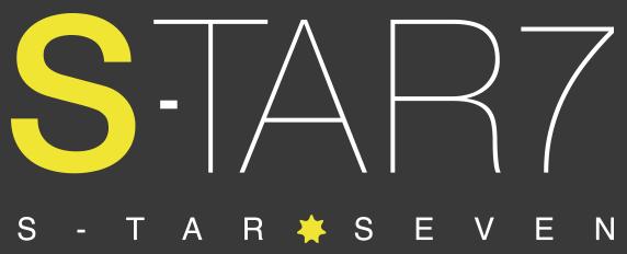 S-TAR7