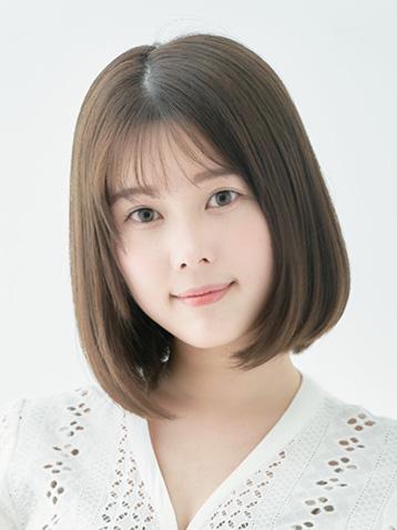 小坂井 祐莉絵